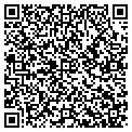 QR code with Properties Plus Inc contacts