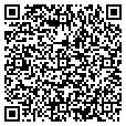 QR code with American Auto Rental contacts