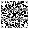 QR code with Custom Truck Inc contacts