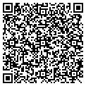 QR code with Wade's Plumbing Service contacts