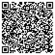 QR code with Brackett Flooring contacts