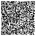 QR code with Wilderness Car Rental & Repair contacts