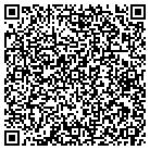 QR code with Beaufort Middle School contacts
