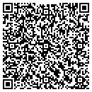 QR code with Lake View High School contacts