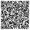 QR code with Guerin's Pharmacy contacts
