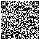 QR code with Coastal Builders contacts