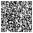 QR code with Hempel Candy contacts