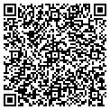 QR code with Anchorage Appraisal Service contacts
