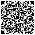 QR code with Juneau Properties contacts