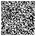 QR code with Aiding Women In Abuse & Rape contacts