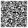 QR code with Buell Equipment contacts