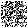 QR code with Winterset Cabin & Breakfast contacts