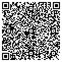 QR code with John W Bennett Jr contacts