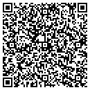 QR code with Pet Keepers contacts