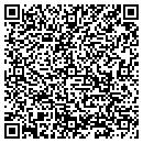 QR code with Scrapbooks & More contacts