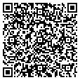 QR code with Spring Creek Farms contacts