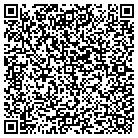 QR Code With Sparkys Mobile Home Rv Park Contacts