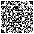 QR code with World Seafood Producers contacts