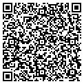 QR code with Georgetown Candle & Soap Compa contacts