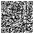 QR code with KNIK contacts