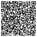 QR code with Russian Jack Manor contacts