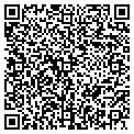 QR code with Meade River School contacts