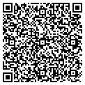 QR code with Shungnak Native Store contacts