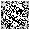 QR code with Rusty's Towing & Recovery contacts