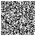 QR code with Lapp Resources Inc contacts