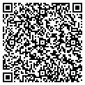 QR code with Sandra's Child Care contacts
