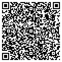 QR code with United Fishermen's Marketing contacts