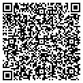 QR code with North Star Computing contacts