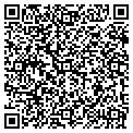 QR code with Nenana City Public Schools contacts