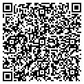 QR code with Alaska Benefit Insurance contacts