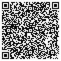 QR code with Fran's Place Bed & Breakfast contacts
