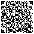 QR code with Lakeside Chapel contacts