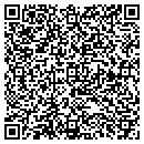 QR code with Capital Imaging Co contacts