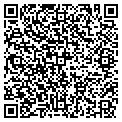 QR code with Drywall Co The LLC contacts