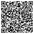 QR code with Catco Inc contacts