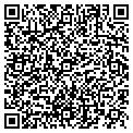 QR code with Fox Roadhouse contacts