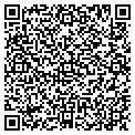 QR code with Independent Lift Truck-Alaska contacts