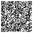 QR code with Huhn Enterprises contacts