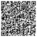 QR code with Lynden Expo Air contacts