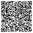 QR code with Bayview Lodge contacts