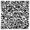 QR code with Heritage Roofing & Construction contacts