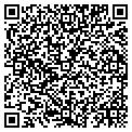 QR code with Domestic Violence Monitoring contacts