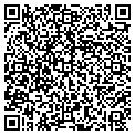 QR code with Lois Jean Charters contacts