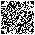 QR code with Multimedia Communication Service contacts