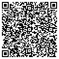 QR code with Tower Road Vacation Rentals contacts