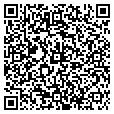QR code with Missy's Alaskan Gifts contacts